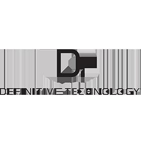 DEC Service GmbH